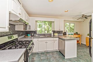 Photo 6: 32429 HASHIZUME Terrace in Mission: Mission BC House for sale : MLS®# R2383800
