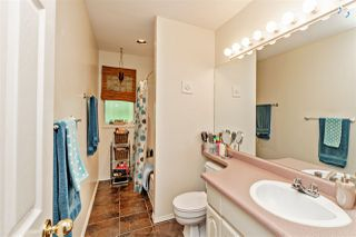 Photo 10: 32429 HASHIZUME Terrace in Mission: Mission BC House for sale : MLS®# R2383800