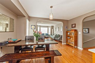 Photo 4: 32429 HASHIZUME Terrace in Mission: Mission BC House for sale : MLS®# R2383800