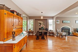 Photo 5: 32429 HASHIZUME Terrace in Mission: Mission BC House for sale : MLS®# R2383800