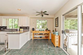 Photo 8: 32429 HASHIZUME Terrace in Mission: Mission BC House for sale : MLS®# R2383800