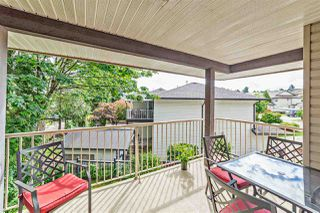 Photo 18: 32429 HASHIZUME Terrace in Mission: Mission BC House for sale : MLS®# R2383800