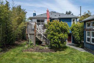 Photo 33: 1331 Vining Street in VICTORIA: Vi Fernwood Single Family Detached for sale (Victoria)  : MLS®# 412868