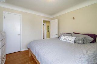Photo 12: 1331 Vining Street in VICTORIA: Vi Fernwood Single Family Detached for sale (Victoria)  : MLS®# 412868