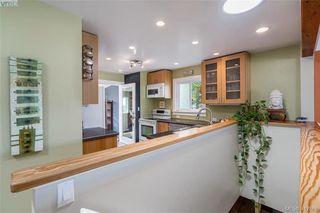 Photo 15: 1331 Vining Street in VICTORIA: Vi Fernwood Single Family Detached for sale (Victoria)  : MLS®# 412868