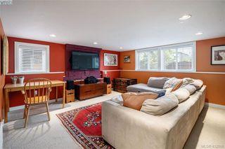 Photo 18: 1331 Vining Street in VICTORIA: Vi Fernwood Single Family Detached for sale (Victoria)  : MLS®# 412868