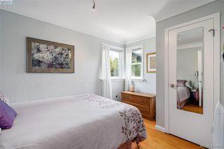 Photo 13: 1331 Vining Street in VICTORIA: Vi Fernwood Single Family Detached for sale (Victoria)  : MLS®# 412868