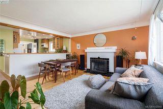 Photo 7: 1331 Vining Street in VICTORIA: Vi Fernwood Single Family Detached for sale (Victoria)  : MLS®# 412868