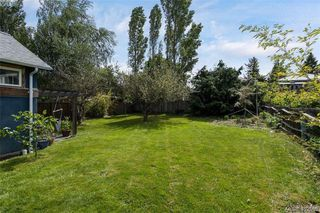 Photo 34: 1331 Vining Street in VICTORIA: Vi Fernwood Single Family Detached for sale (Victoria)  : MLS®# 412868