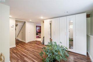 Photo 28: 1331 Vining Street in VICTORIA: Vi Fernwood Single Family Detached for sale (Victoria)  : MLS®# 412868