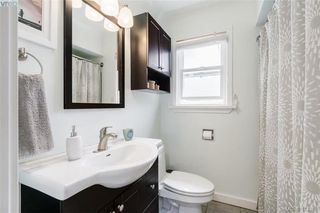 Photo 14: 1331 Vining Street in VICTORIA: Vi Fernwood Single Family Detached for sale (Victoria)  : MLS®# 412868