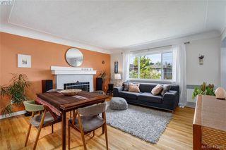 Photo 6: 1331 Vining Street in VICTORIA: Vi Fernwood Single Family Detached for sale (Victoria)  : MLS®# 412868