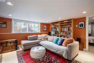 Photo 20: 1331 Vining Street in VICTORIA: Vi Fernwood Single Family Detached for sale (Victoria)  : MLS®# 412868