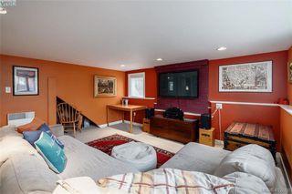 Photo 19: 1331 Vining Street in VICTORIA: Vi Fernwood Single Family Detached for sale (Victoria)  : MLS®# 412868