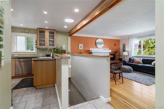 Photo 16: 1331 Vining Street in VICTORIA: Vi Fernwood Single Family Detached for sale (Victoria)  : MLS®# 412868