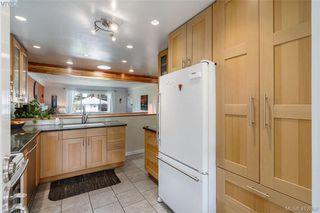 Photo 9: 1331 Vining Street in VICTORIA: Vi Fernwood Single Family Detached for sale (Victoria)  : MLS®# 412868