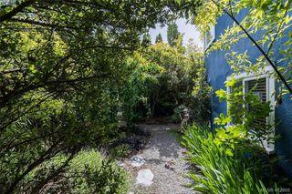 Photo 38: 1331 Vining Street in VICTORIA: Vi Fernwood Single Family Detached for sale (Victoria)  : MLS®# 412868