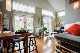 Photo 39: 1331 Vining Street in VICTORIA: Vi Fernwood Single Family Detached for sale (Victoria)  : MLS®# 412868