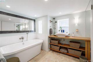 Photo 23: 1331 Vining Street in VICTORIA: Vi Fernwood Single Family Detached for sale (Victoria)  : MLS®# 412868