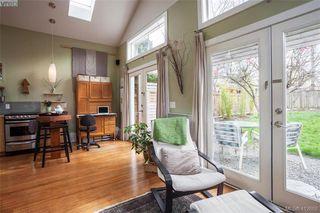 Photo 41: 1331 Vining Street in VICTORIA: Vi Fernwood Single Family Detached for sale (Victoria)  : MLS®# 412868