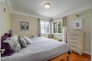 Photo 11: 1331 Vining Street in VICTORIA: Vi Fernwood Single Family Detached for sale (Victoria)  : MLS®# 412868