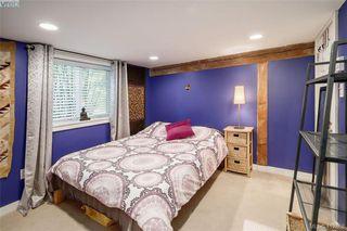 Photo 26: 1331 Vining Street in VICTORIA: Vi Fernwood Single Family Detached for sale (Victoria)  : MLS®# 412868