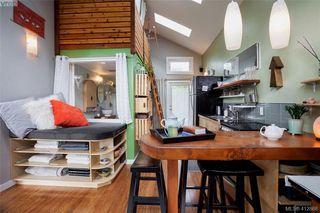 Photo 42: 1331 Vining Street in VICTORIA: Vi Fernwood Single Family Detached for sale (Victoria)  : MLS®# 412868
