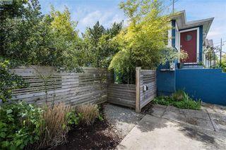 Photo 37: 1331 Vining Street in VICTORIA: Vi Fernwood Single Family Detached for sale (Victoria)  : MLS®# 412868