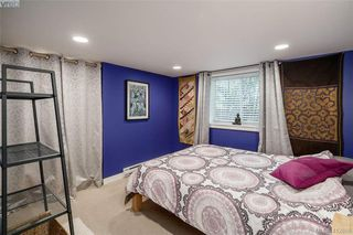 Photo 25: 1331 Vining Street in VICTORIA: Vi Fernwood Single Family Detached for sale (Victoria)  : MLS®# 412868