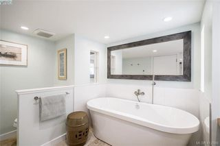 Photo 22: 1331 Vining Street in VICTORIA: Vi Fernwood Single Family Detached for sale (Victoria)  : MLS®# 412868