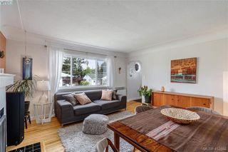 Photo 5: 1331 Vining Street in VICTORIA: Vi Fernwood Single Family Detached for sale (Victoria)  : MLS®# 412868