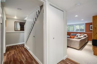 Photo 17: 1331 Vining Street in VICTORIA: Vi Fernwood Single Family Detached for sale (Victoria)  : MLS®# 412868