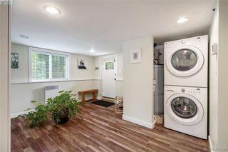 Photo 27: 1331 Vining Street in VICTORIA: Vi Fernwood Single Family Detached for sale (Victoria)  : MLS®# 412868