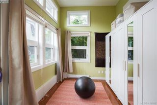 Photo 47: 1331 Vining Street in VICTORIA: Vi Fernwood Single Family Detached for sale (Victoria)  : MLS®# 412868