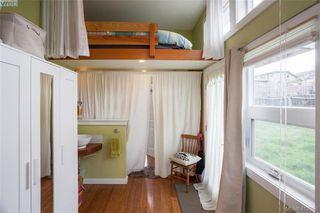 Photo 45: 1331 Vining Street in VICTORIA: Vi Fernwood Single Family Detached for sale (Victoria)  : MLS®# 412868
