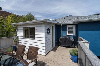 Photo 29: 1331 Vining Street in VICTORIA: Vi Fernwood Single Family Detached for sale (Victoria)  : MLS®# 412868