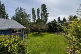 Photo 36: 1331 Vining Street in VICTORIA: Vi Fernwood Single Family Detached for sale (Victoria)  : MLS®# 412868
