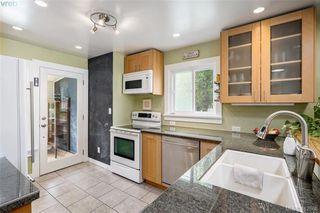 Photo 8: 1331 Vining Street in VICTORIA: Vi Fernwood Single Family Detached for sale (Victoria)  : MLS®# 412868