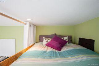 Photo 46: 1331 Vining Street in VICTORIA: Vi Fernwood Single Family Detached for sale (Victoria)  : MLS®# 412868