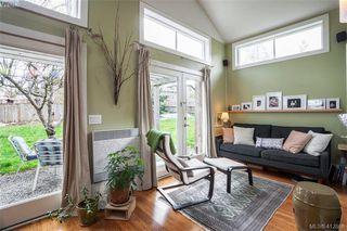 Photo 40: 1331 Vining Street in VICTORIA: Vi Fernwood Single Family Detached for sale (Victoria)  : MLS®# 412868