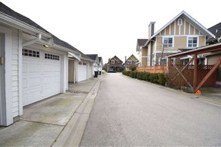 Photo 18: 229 SALTER Street in New Westminster: Queensborough Condo for sale : MLS®# R2386046