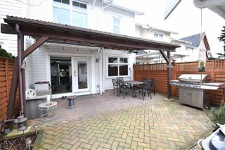 Photo 16: 229 SALTER Street in New Westminster: Queensborough Condo for sale : MLS®# R2386046