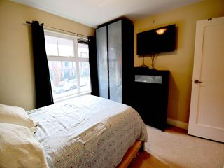 Photo 11: 229 SALTER Street in New Westminster: Queensborough Condo for sale : MLS®# R2386046