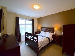 Photo 7: 229 SALTER Street in New Westminster: Queensborough Condo for sale : MLS®# R2386046