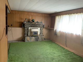 Photo 10: 45675 LAURA Crescent in Sardis: Vedder S Watson-Promontory House for sale : MLS®# R2386766