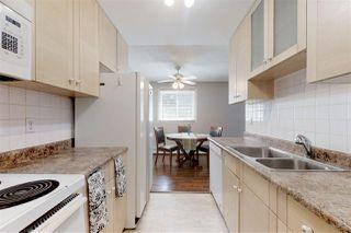 Photo 8: 102 10732 86 Avenue NW in Edmonton: Zone 15 Condo for sale : MLS®# E4164897