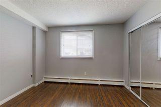 Photo 17: 102 10732 86 Avenue NW in Edmonton: Zone 15 Condo for sale : MLS®# E4164897