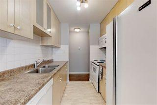 Photo 5: 102 10732 86 Avenue NW in Edmonton: Zone 15 Condo for sale : MLS®# E4164897