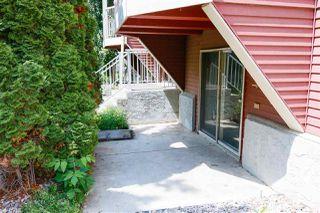 Photo 23: 102 10732 86 Avenue NW in Edmonton: Zone 15 Condo for sale : MLS®# E4164897