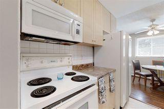 Photo 7: 102 10732 86 Avenue NW in Edmonton: Zone 15 Condo for sale : MLS®# E4164897